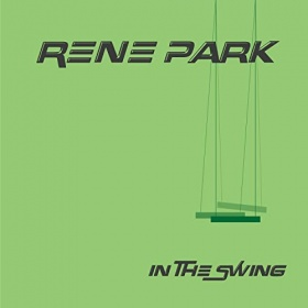 RENE PARK - IN THE SWING